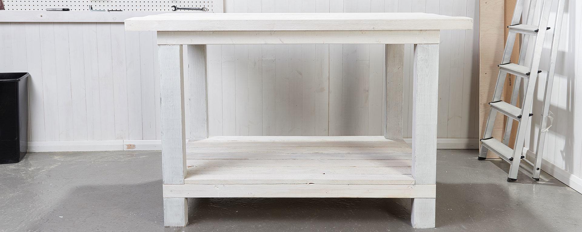 100 whitewashed wood paneling racks pickled cabinet finish