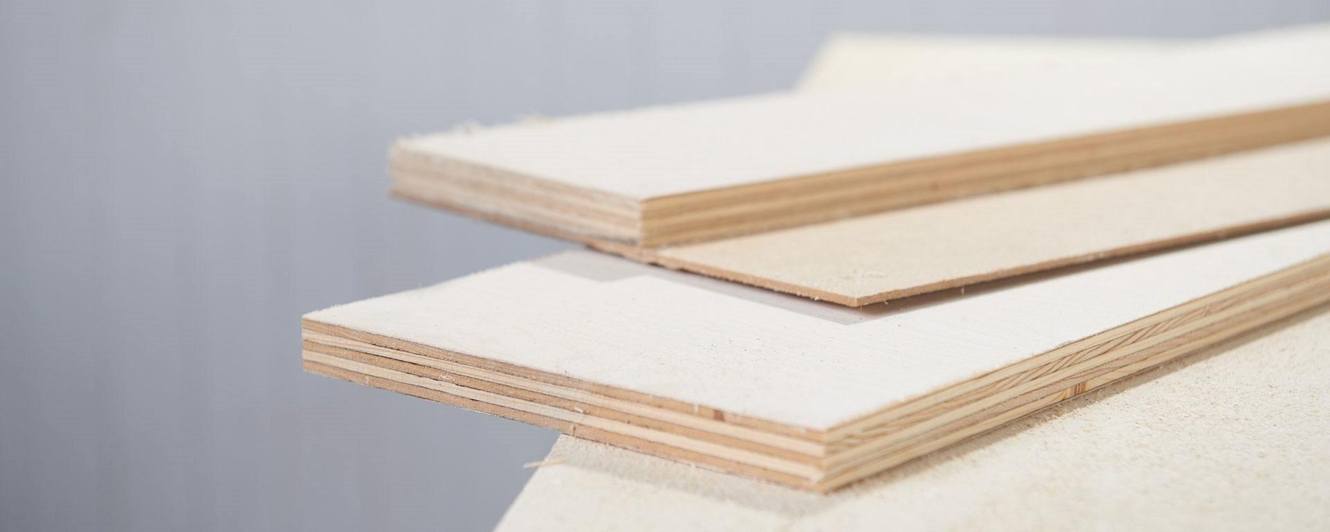 How to make a saw guide - Ancienne poignee de porte ...