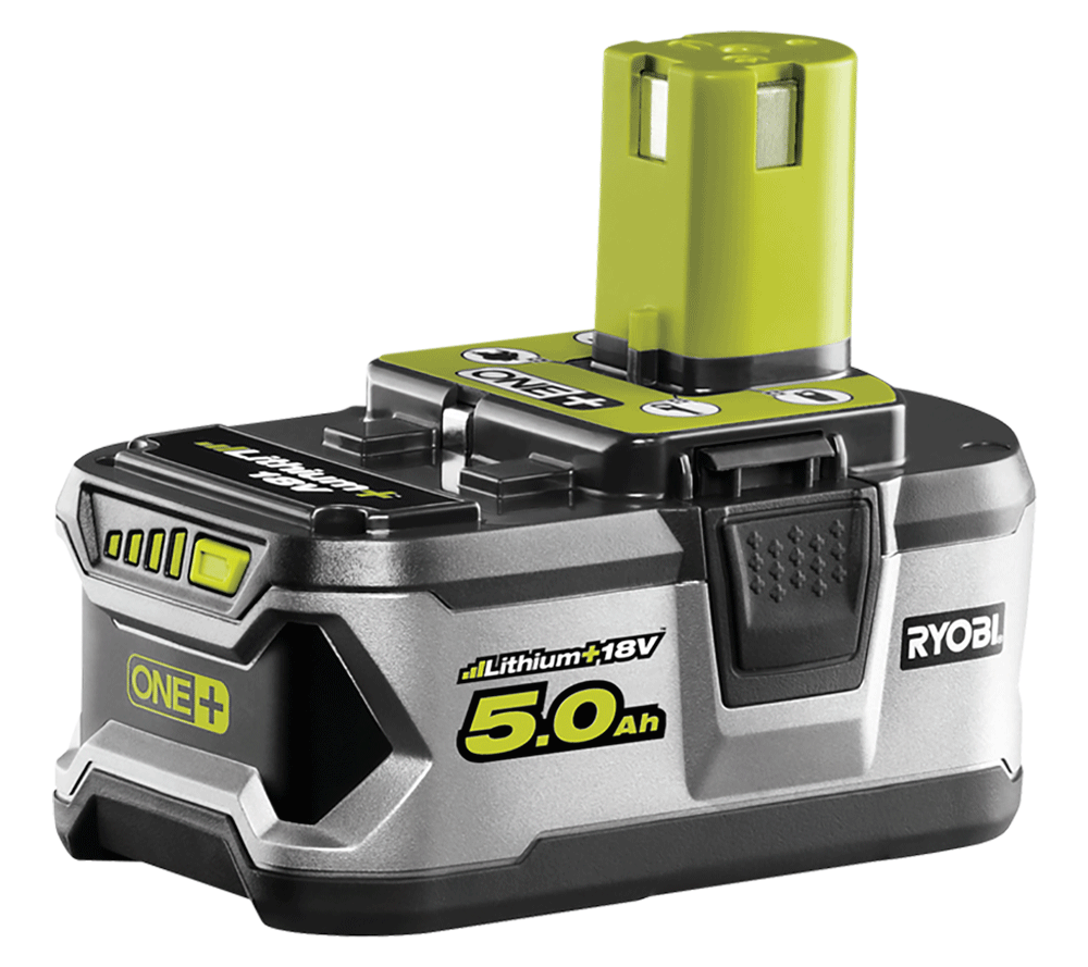 From Mowing Your Lawn Drilling A Hole Cutting Wood T Hedges Or Polishing Car The One System Lets You Do All Of This With Only Battery